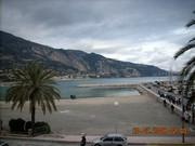Аренда дома в Италии на летний период.Море и скалы,  сказочные места Италии, туризм