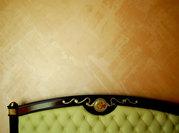 Венецианская штукатурка (декоративная штукатурка)