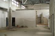 Помещение под склад или производство