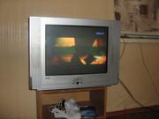 Телевизор TCL недорого,  срочно!