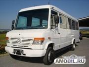 Avto bus