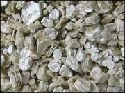 АГРОвермикулит —  минерал урожайности для садоводов-огородников и цвет