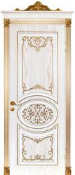 Двери  межкомнатные и входные Империя дверей в Ставрополе