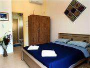 Элитные апартаменты для туристов в центре Хайфы,  Гостевой Дом Певзнер