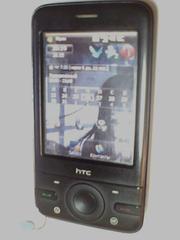 HTC P3470 б/у состояние хорошее Ставрополь