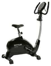 продам велотриенажер KETTLER 7944-680 Topas