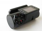 Видеорегистратор H-190 720r