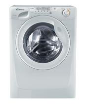 СРОЧНО!  Продаю стиральную машину CANDY GO 1065 D