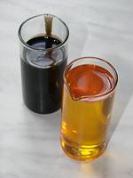 Купим отработанные масла на территории РФ (постоянно).