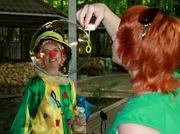 Детские праздники,  клоуны,  ростовые куклы