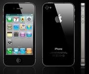 Продам iphone 4 идеальное состояние