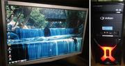 Игровой Компьютер продам или обменяю на ноутбук