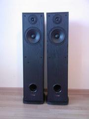 Акустическая система POLK AUDIO R30 производства USA