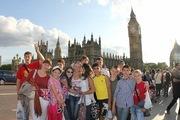 Отдых и обучение в  Великобритании!!!