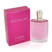 парфюмерия по 700р