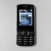 Nokia C9 с поддержкой 4SIM карт.