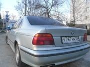 Продаю  BMW 523, 1997г