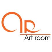 Дизайн-студия Art Room