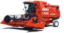 Запчасти для комбайнов Лида 1300(CASE 525),  Лида 1600