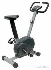 Велотренажер TORNEO Riva XL