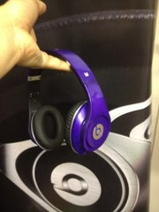 Original Monsters Beats