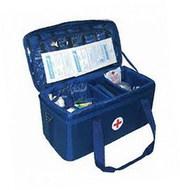 Сумка медицинская,  сумка санитарная