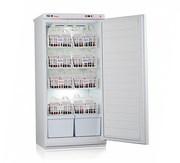 Холодильник медицинский
