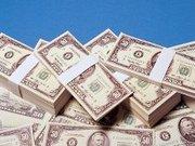 Куплю печень Ищу донора печени делаю предоплату 230 тыс Дол все расход