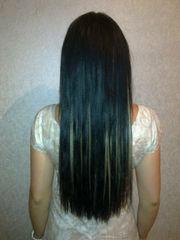 Наращивание волос,  африканские косички,  дреды