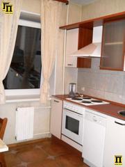 Однокомнатная квартира в центре по ул. Некрасова