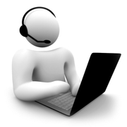 подработка  модератором-администратором  на форумах