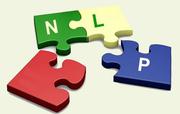 Сертификационный курс NLP-Практик