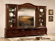 Компания «МебельОПТ»   - фирменный салон  мебели.