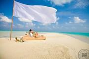 Свадебные туры на Мальдивы,  Маврикий,  Сейшелы , Барбодос,  Доминикану