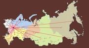 Транспортные услуги по России Алтайск по доступным ценам