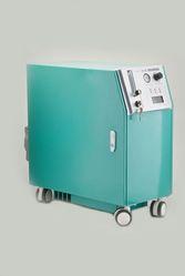 продам концентратор кислорода LF-H-10А (Армед)