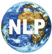 NLP-Мастер,  Сертификационный курс