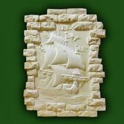Жидкий пластик JetiCast для литья декора,  сувенирной продукции