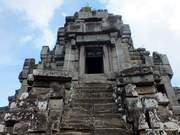 Вип экскурсия в Камбоджу. Цена всего 3600 Б. Цена  2014-2015 г.