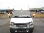 Продается - ГАЗ-330232