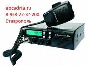 Рации 8-968-27-37-200 в Ставрополе Ремонт Антенны в СКФО