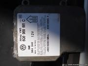 VW Volkswagen Skoda index 05 6Q0909601C 6Q0 909 601