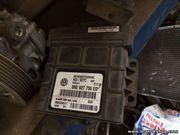 VW Volkswagen Touareg 5.0 09D927750ED 09D 927 750 ED