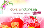 Brighten your Christmas celebration with awesome flowers and gifts Chr