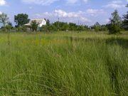 Продам дом 36 кв.м. с участком 45 соток в Ставропольском крае