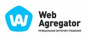 Создание сайтов для бизнеса по всей России
