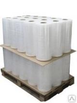 Производитель упаковочных материалов