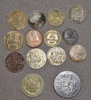 Продажа монет в ставрополе продам боливары москва
