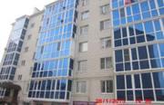 Продам. 1-к квартира 32 м².4 этаж г.Михайловск,  Микрорайон «Акварель»