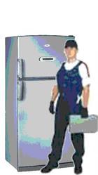 ремонт холодильников на дому в Ставрополе